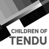 The Children of Tendu Podcast