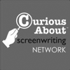 Curious About Screenwriting Podcast