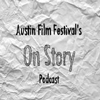 On Story Podcast