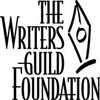 WGA Foundation Podcast